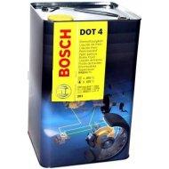 Bosch DOT 4 20L