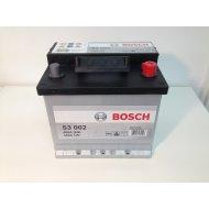 Bosch S3 45Ah