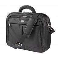 "Trust Sydney Carry Bag 17.3"""