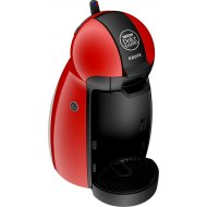 Krups KP1006 Dolce Gusto