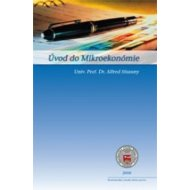 Úvod do mikroekonómie