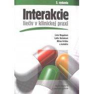 Interakcie liečiv v klinickej praxi
