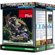 Dennerle Nano Marinus Cube Complete Plus 30
