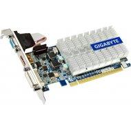 Gigabyte GV-N210SL-1GI