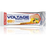 Nutrend Voltage Energy Cake 65g