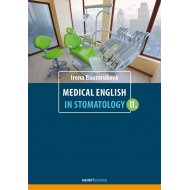 Medical English in Stomatology
