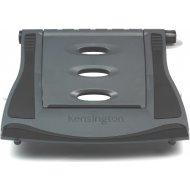Kensington Easy Riser