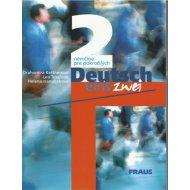 Deutsch eins, zwei 2