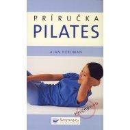 Pilates - Príručka