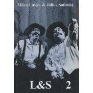 L&S – 2