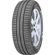 Michelin Energy Saver 195/55 R16 87V