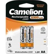 Camelion NiMH 2300mAh AA 2ks