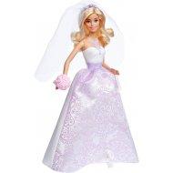 Mattel Barbie - Nevesta
