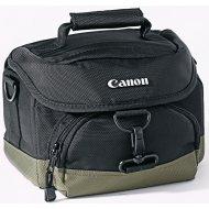Canon 100EG