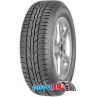 Sava Intensa HP 175/65 R14 82H
