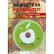 Najedzte sa do štíhlosti (rozšírené vydanie) + DVD