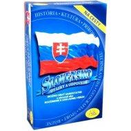 Albi Slovensko - cestovná verzia