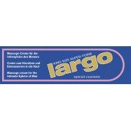 Largo Cream 40ml