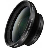 Nikon WC-E75A