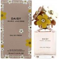 Marc Jacobs Daisy Eau So Fresh 75 ml