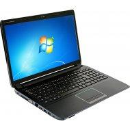 HP ProBook 6560b LG656EA