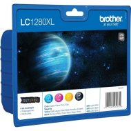 Brother LC-1280XLVALBP
