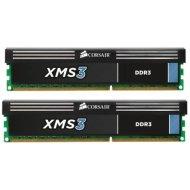 Corsair CMX8GX3M2A1600C9 2x4GB DDR3 1600MHz CL9