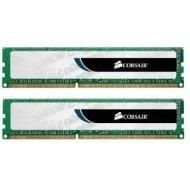 Corsair CMV4GX3M2A1333C9 2x2GB DDR3 1333MHz CL9