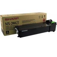 Sharp MX-206GT
