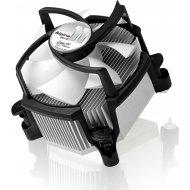 Arctic Cooling Alpine 11 Pro