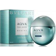 Bvlgari AQVA Marine Pour Homme Toniq 50 ml