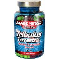 Aminostar Tribulus Terrestris 120kps