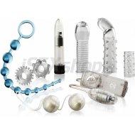 Crystal Clear Kit