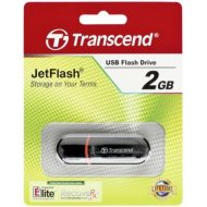 Transcend JetFlash 300 2GB