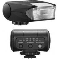 Fujifilm EF-20 TTL