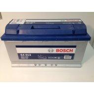 Bosch S4 95Ah