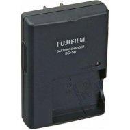 Fujifilm BC-50