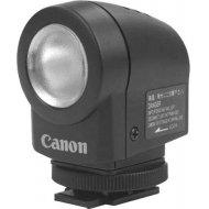 Canon VL-3