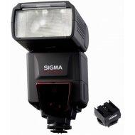 Sigma EF-610 DG ST Sigma