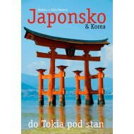 Japonsko & Korea