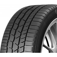 Continental ContiWinterContact TS830P 215/60 R16 99H
