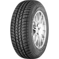 Barum Polaris 3 175/80 R14 88T