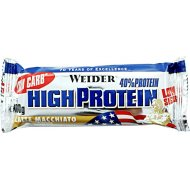 Weider Low Carb High Protein 100g
