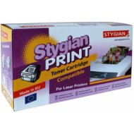 Stygian kompatibilný s HP CB435A