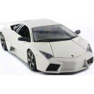 Bburago Diamond - Lamborghini Reventón 1:18