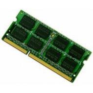 Corsair CMSA4GX3M1A1066C7 4GB DDR3 1066MHz CL7