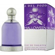 Jesus Del Pozo Halloween 100 ml