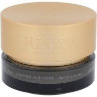 Juvena Rejuvenate & Correct Lifting Night Cream 50ml