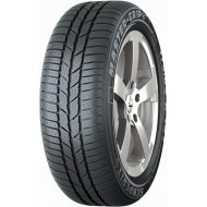 Semperit Master Grip 155/65 R15 77T