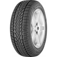 Semperit Speed Grip 2 215/55 R17 98V